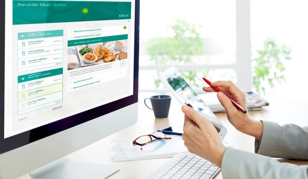Thiết kế website tăng uy tín, chuyên nghiệp của doanh nghiệp